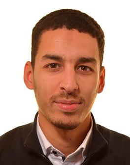 Ayoub Lakhsassi
