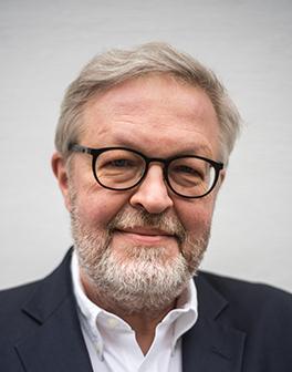 Carsten Staur