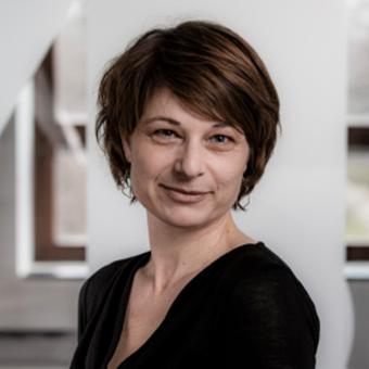 Anne Mette Rahbæk
