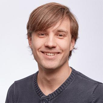 Harald Gade Andersen