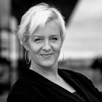 Katja Holm