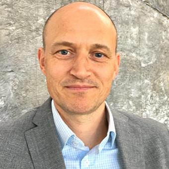Morten Teilmann Jørgensen